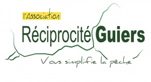 réciprocité Guiers logo_Basse-definition